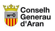 logo-conselh