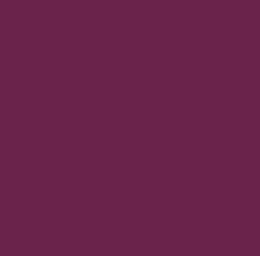 Resultado de imagen de cursos esqui