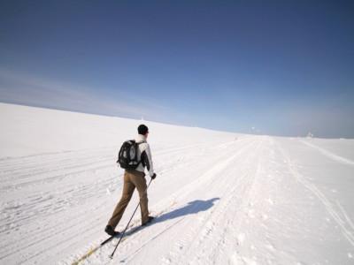 d475155b002 Deportes de invierno – ETEVA – Escòla de Tecnics Esportius Val d'Aran