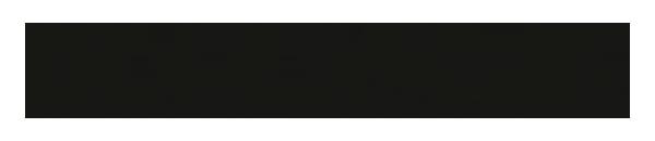 ETEVA – Escòla de Tecnics Esportius Val d'Aran Logo